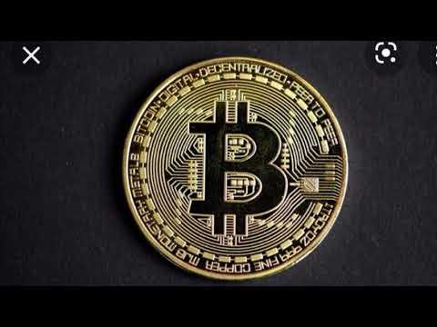 Bitcoin Has Nigerian Government Panicking