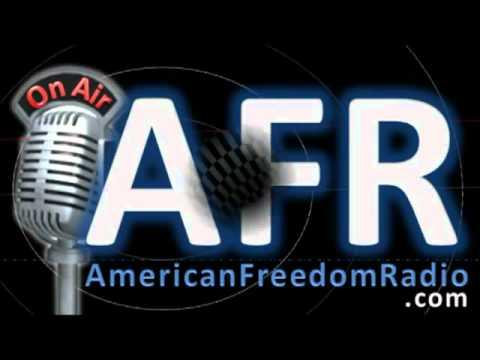Popeye From FederalJack On Freedom Files w/ James Burns (07-26-2011)