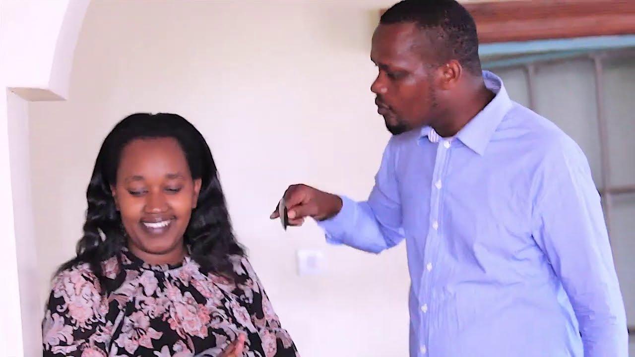 Download UMUGABO GITO RUDOVIKO EPISODE 49