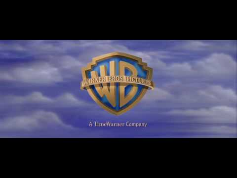 Warner Bros Pictures / Village Roadshow Pictures / RatPac Entertainment (2016, Version 2)