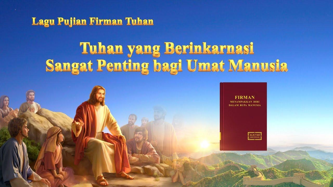 lagu rohani gbi keluarga allah