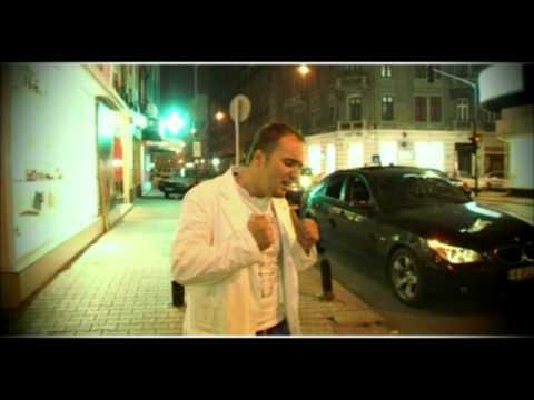 Costi Ioniță , Liviu Pustiu & Florin Baboi - Pentru bani pentru avere ( Oficial Video )
