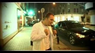 Costi Ionita , Liviu Pustiu &amp Florin Baboi - Pentru bani pentru avere ( Oficial Video )