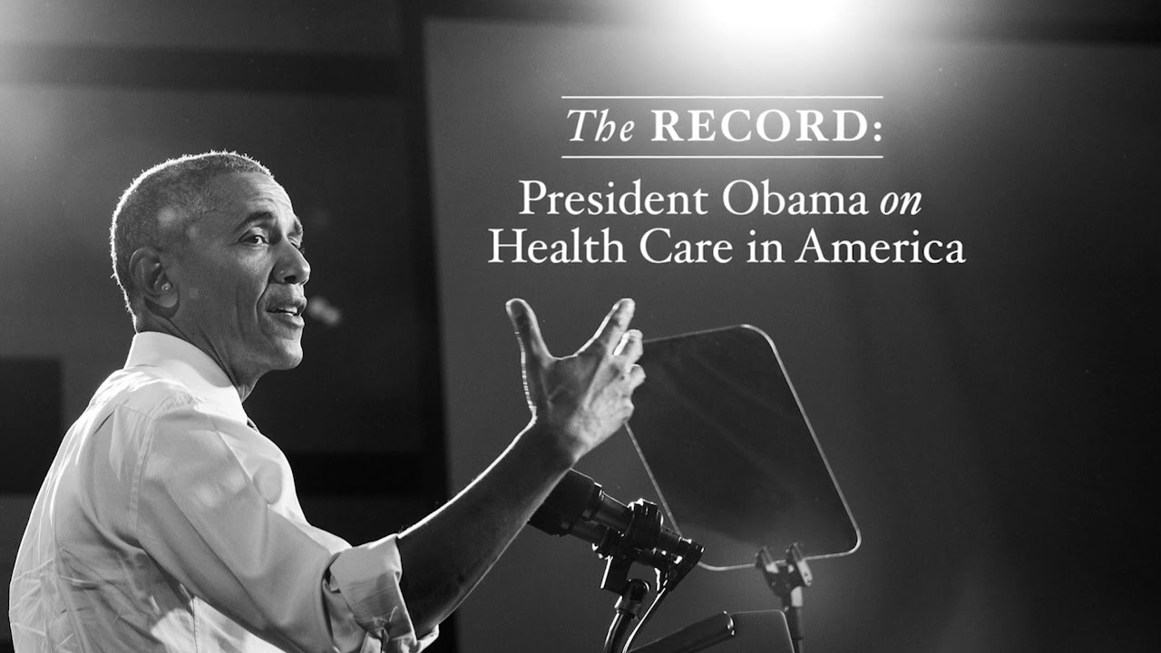 Improving Health for All Americans | whitehouse gov