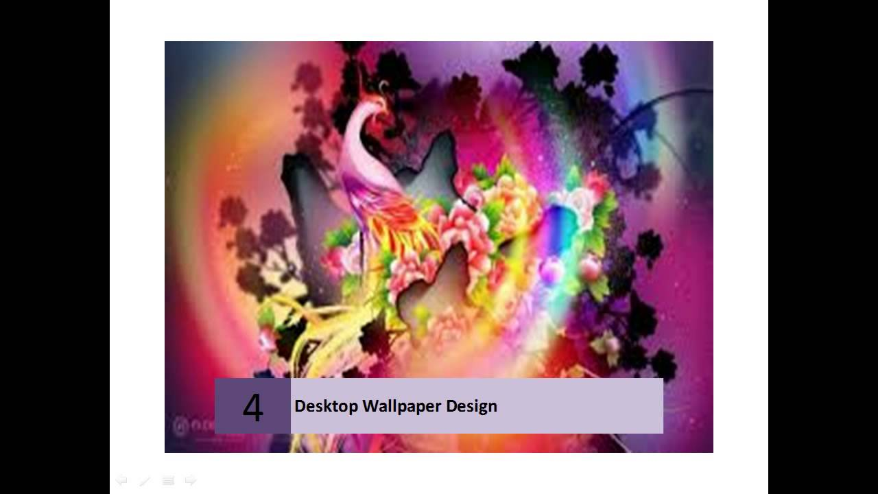 Wonderful Wallpaper Home Screen Watercolor - maxresdefault  Snapshot_46914.jpg