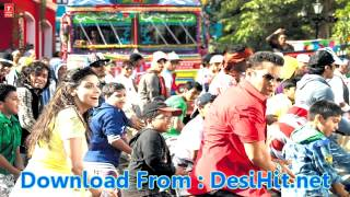 Dinka Chika   Full Song HD   Ready 2011   Salman Khan, Asin , Zarine   YouTube
