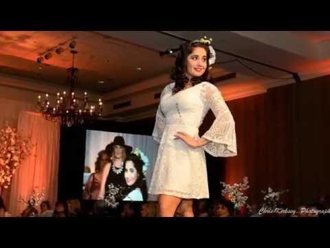 Fashion Show Highlights 2016