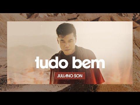 Homem tomado pelo espírito santo Profetizou algo muito forte para o Brasil ( Profecia 2020) from YouTube · Duration:  12 minutes 11 seconds
