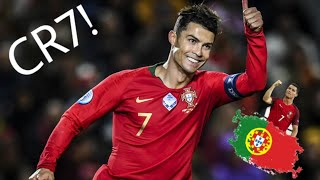 FIFA 20 MOBILE - TOTW 10 - BYŁ MESSI TERAZ CZAS NA CRISTIANO RONALDO !