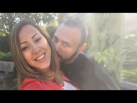 esci-il-nuovo-fidanzato-!!!-|-weekly-vlog-♡-|-carlitadolce