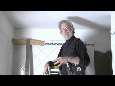 how-to-cut-a-hole-in-a-ceiling-without-making-a-mess