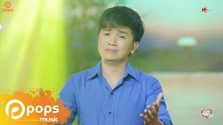 Liên Khúc Tiếng ễnh Ương Buồn - Trai Quê - Khưu Huy Vũ ft Dương Hồng Loan [Official]