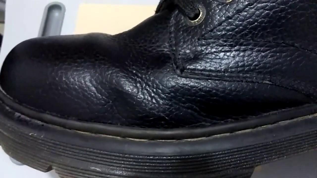 Лучшие цены на обувь dr. Martens. Огромный выбор. Доставка по всей украине киев, харьков, днепр, одесса, львов.