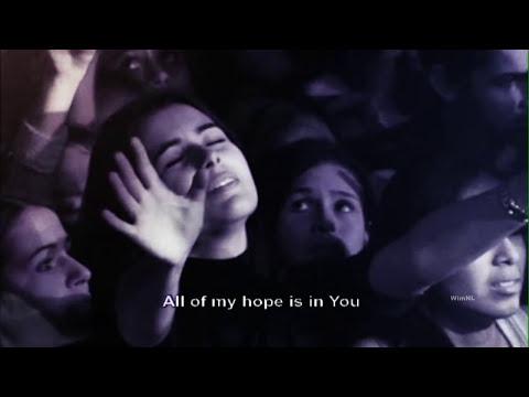 Hillsong - Take All Of Me  - With Subtitles/Lyrics - HD Version