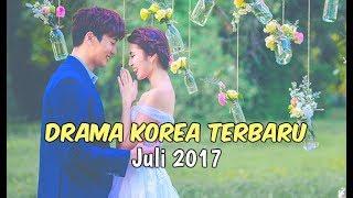 Video 6 Drama Korea Juli 2017 | Terbaru Wajib Nonton download MP3, 3GP, MP4, WEBM, AVI, FLV Juli 2018