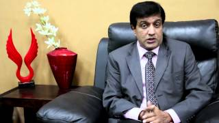 Dr Sanjay Desai ver02