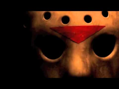 friday the 13th sound effect test chchch ahahah (ki ki ki ma ma ma)