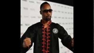 Watch Rza Just Cant Get It Right video