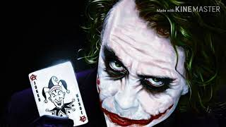 Lye lye lye full song | joker song Orheyn - Lai Lai Remix [Original]|Joker Edition lai lai song