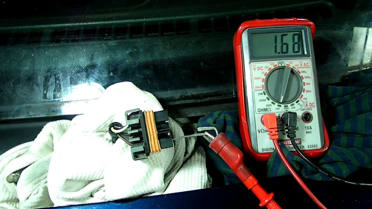 wiper motor switch troubleshooting [ 1280 x 720 Pixel ]