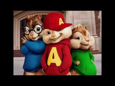 Maldito peke   Mueve las cacha kas   Alvin y las ardillas