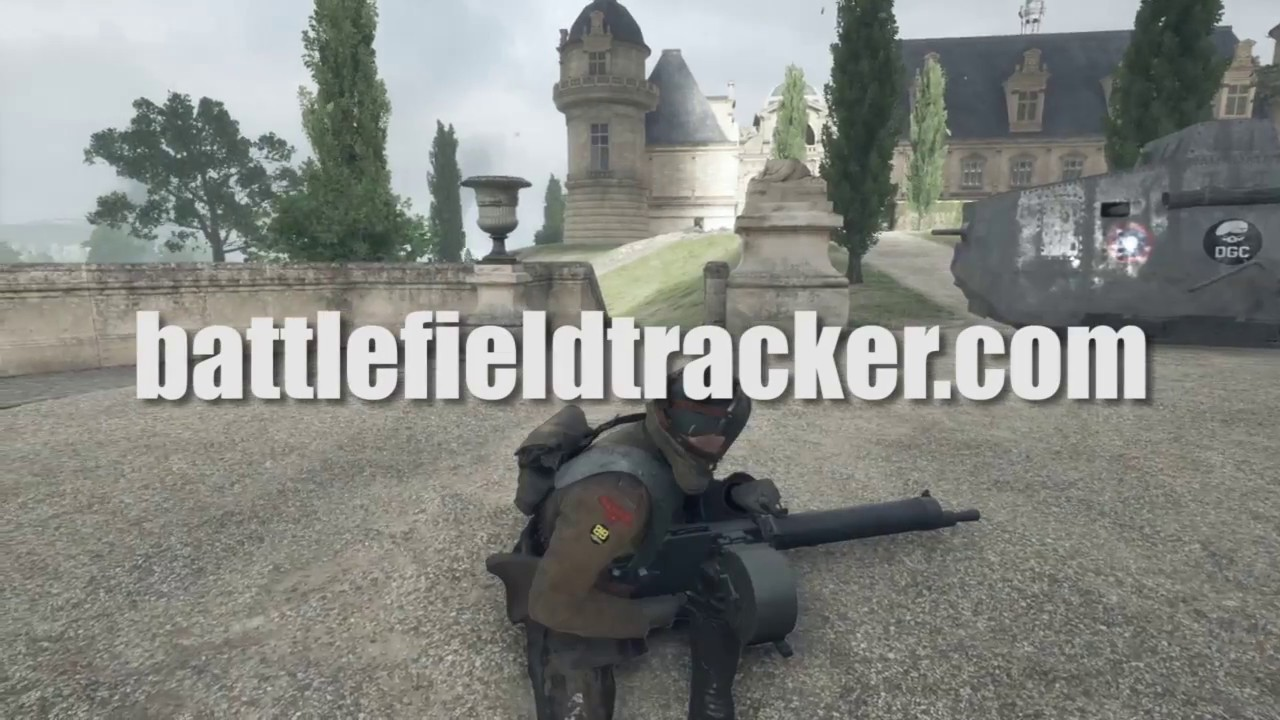 how to create a clan in battlefield 1