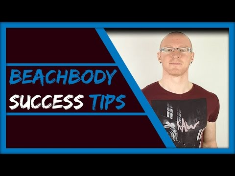 How To Become A Beachbody Coach Top Earner – Diamond Coach Beachbody Ranks Advancement Strategy