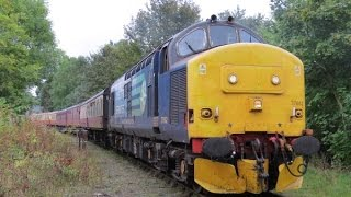 37682-amp-37250-at-the-wensleydale-railway-class-37-day-quotthrashquot-20092014