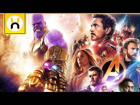 Avengers 4 Won't Resurrect Dead Characters How We Expect