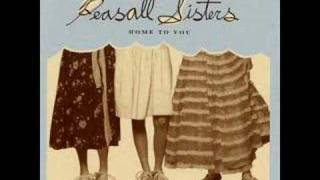 Watch Peasall Sisters Home To You video