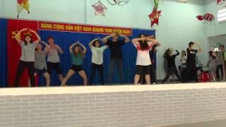 대순진리회, 베트남 해외봉사활동 전개