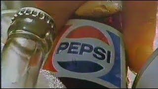 80's Commercials Vol. 673