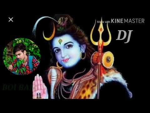 2018 Bol Bam CG mix DJ Chotu Churcha jamnipara 6260359757
