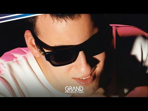 Sasa Matic - Dajem - (Audio 2001)