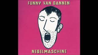 Funny van Dannen - Jeden Tag leben