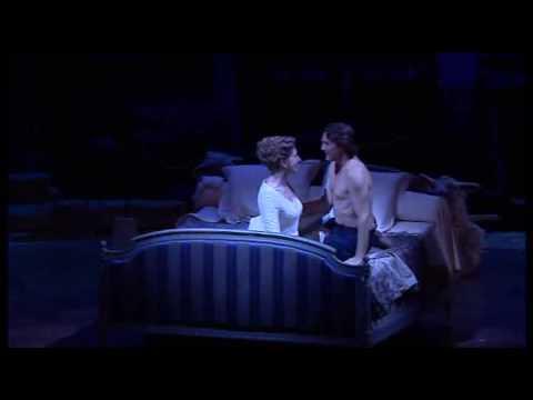 Offenbach duet ce n 39 est qu 39 un r ve la belle h l ne - Qu est ce qu un attrape reve ...