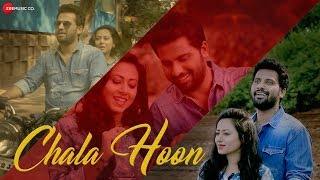 Baixar Chala Hoon - Official Music Video | Digvijay Joshi & Deepali Kulkarni
