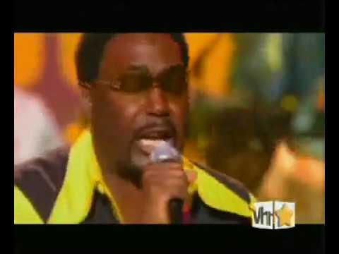 Big Daddy Kane Tribute   Common Ti The Roots Biz Markie And Big Daddy Kane