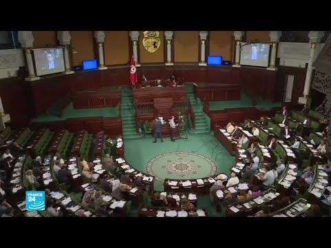 51 نائبا في البرلمان التونسي يقدمون طعنا في تنقيحات القانون الانتخابي  - نشر قبل 15 دقيقة