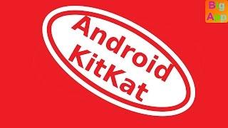 Android - Play Store: Authentifizierung für Käufe bei Google Play abschalten