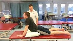 hqdefault - Mckenzie Exercise For Back Pain