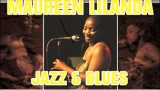 Maureen Lupo Lilanda - Pali Iwe (Audio Stream)