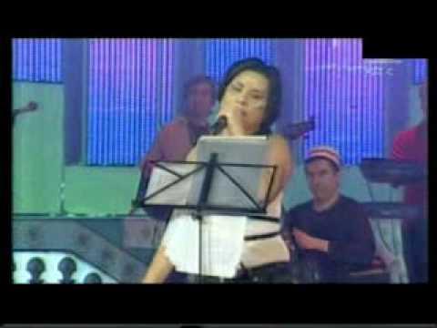 Yulduz Usmonova | Davom (2009)