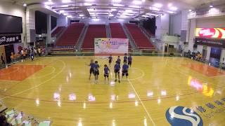 Publication Date: 2018-05-07 | Video Title: 跳繩強心校際花式跳繩比賽2016(小學甲二組) - 聖愛德華