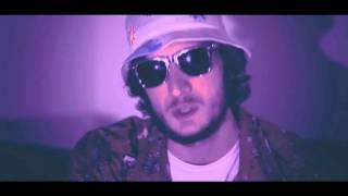 KUKU$ - Pusti me na miru (Official Video 2015) thumbnail