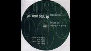 Voices From Beyond -- Soul Searcher - House909 - 1996.wmv