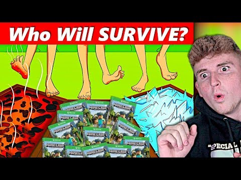 MESSED UP Mystery Riddles That No Kid Can Solve.. (Can you?)