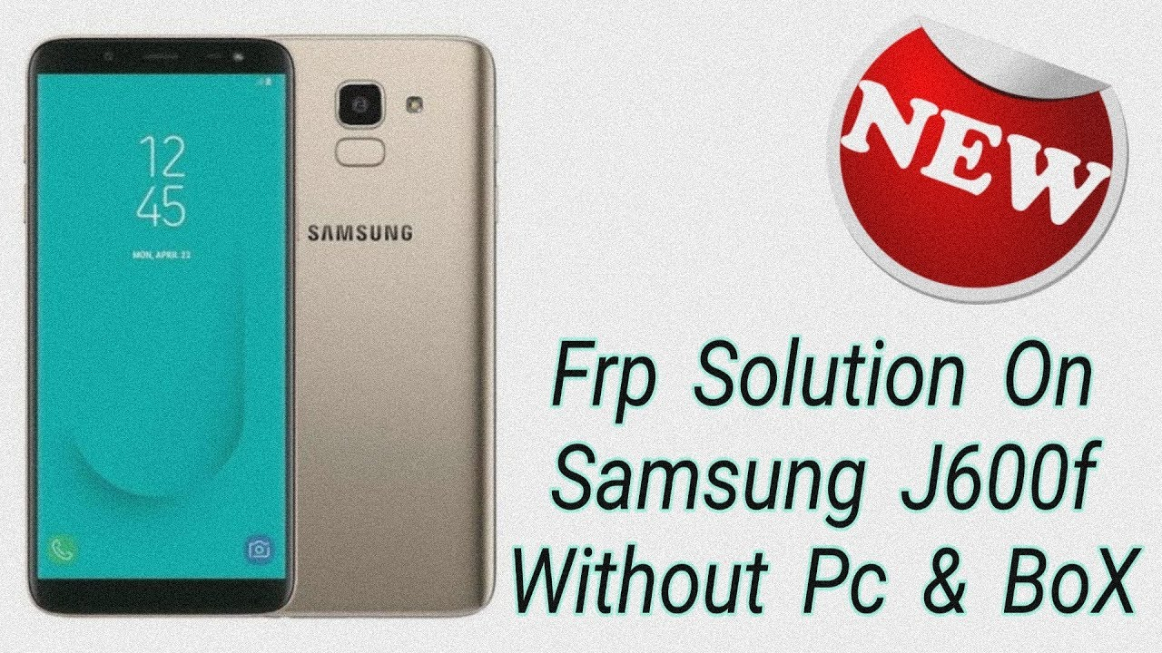 samsung j600f frp bypass sm-j600g-j600f frp unlock||Google account bypass  without pc