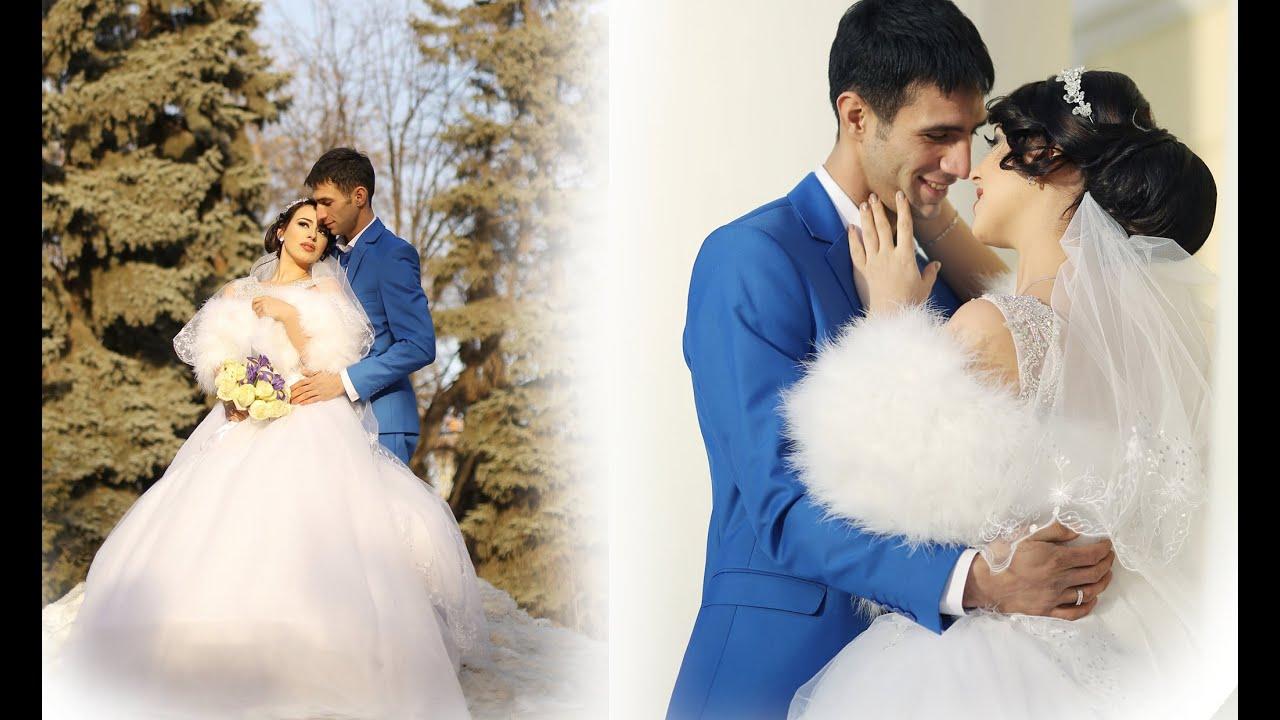 Азербайджанские свадьбы 2016 видео