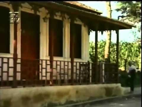Filme ' Em Familia ' (1970 - Procópio Ferreira , Paulo Porto e Rodolfo Arena )